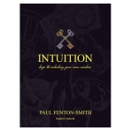 Intuition ebook Apple edition