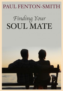 Finding Your Soul Mate, Paul Fenton-Smith