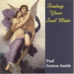 Finding Your Soulmate CD