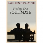Finding Your Soul Mate  Kindle e-book