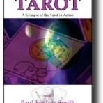 Discover the Tarot – DVD