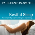 Restful Sleep CD