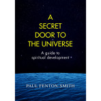 A Secret Door to the Universe  e-book for ipad