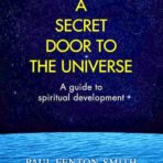 A Secret Door to the Universe  Kindle e-book