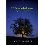 12 Paths to Fulfilment   e-book for Kindle