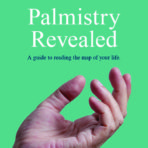 Palmistry Revealed – New edition