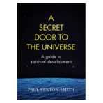 A Secret Door to the Universe – paperback. New Edition.