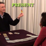 Discover the Tarot – DVD or USB
