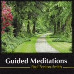 Guided Meditations on USB – Guided Meditations and Intuition.