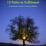 12 Paths to Fulfilment   ipad e-book