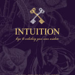 Intuition ebook Kindle edition