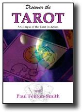 Discover the Tarot