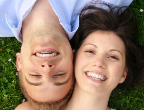 Soul Mate Relationships – The Variations