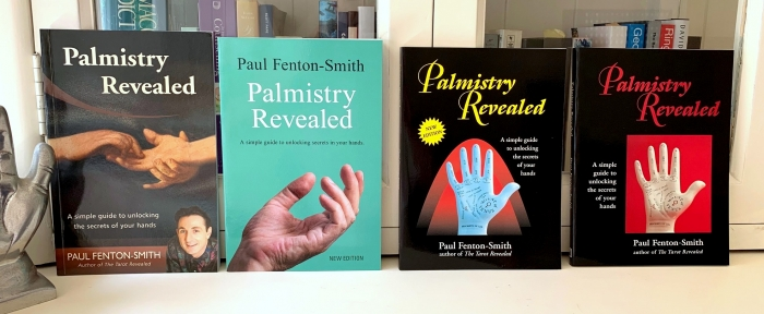 palmistry, palmistry revealed, hand reading, Life line, Fate line, Relationship lines